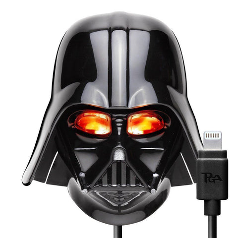 Star Wars Power Bank