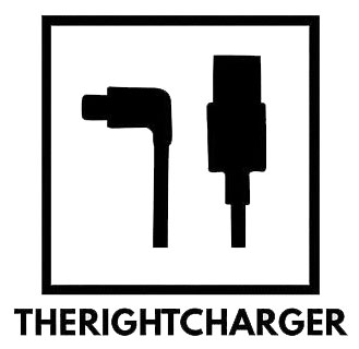 TheRightCharger