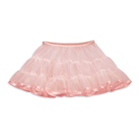 American Girl - Beforever Maryellen - Maryellen's Crinoline for Dolls