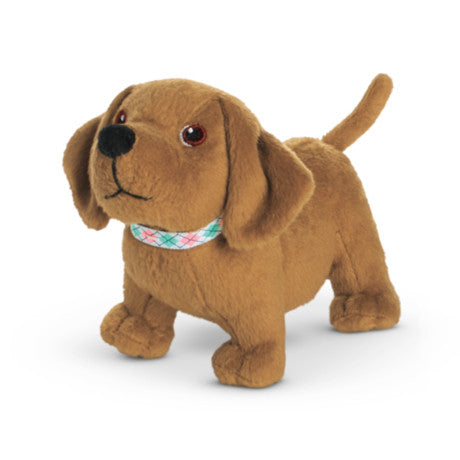 American Girl - Beforever Maryellen - Maryellen's Dog, Scooter for Dolls