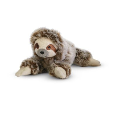American Girl - Lea Clark - Three-Toed Sloth for Dolls - American Girl of 2016