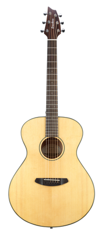 Breedlove Discovery Concert - Left-Handed