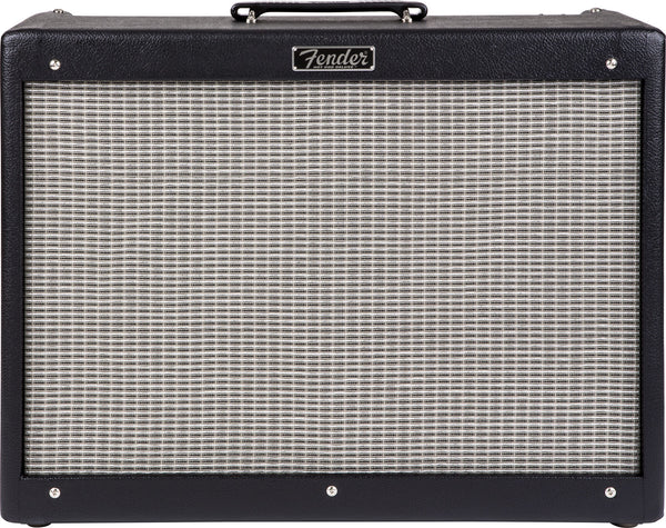 Fender® Hot Rod Deluxe III Amp