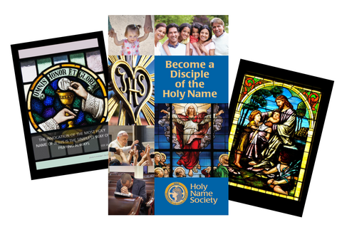 130 Hand-to-Hand Evangelization Kit