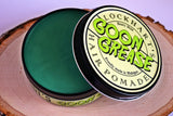 Lockhart's - Goon Grease - Barberfresh - 2