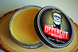 Uppercut Deluxe - Monster - Barberfresh - 2