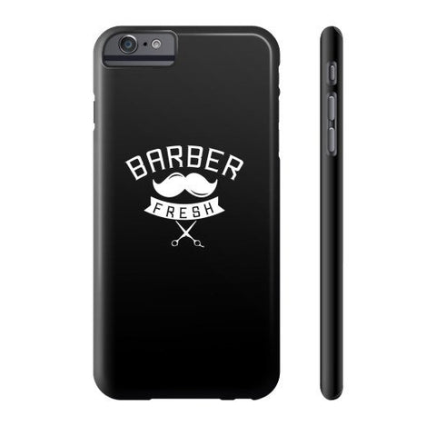 The Freshness Case - Barberfresh - 1