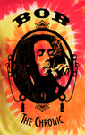 Bob The Chronic t-shirt