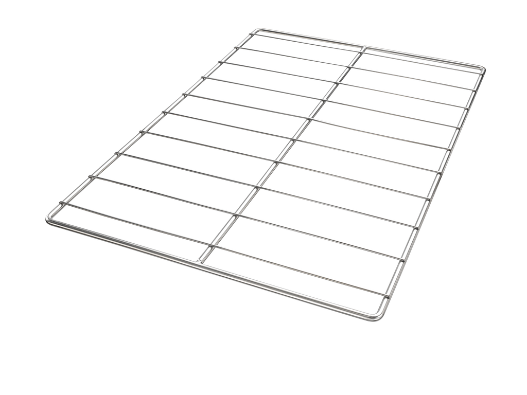 oven product rack