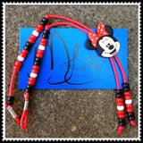 Youth Eyeglass Straps - Disney Girls