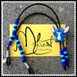 Youth Eyeglass Straps - Disney Boys