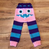 Monster Pants