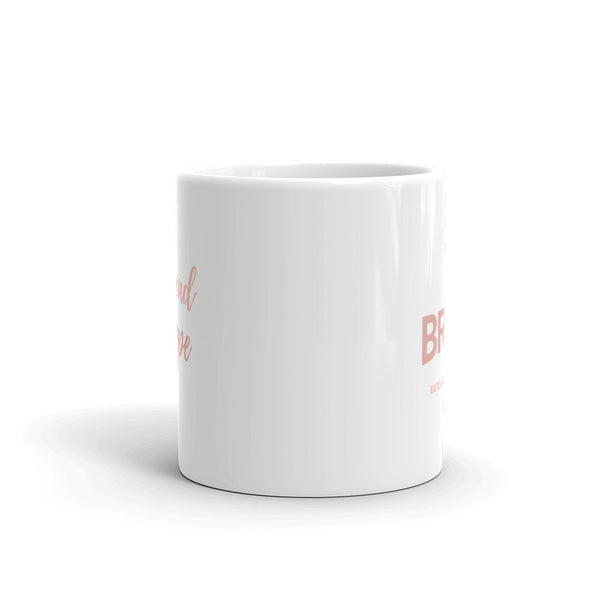 Spread Hope Mug