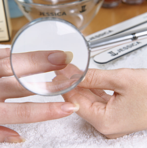 Essential Steps For Nail Experts