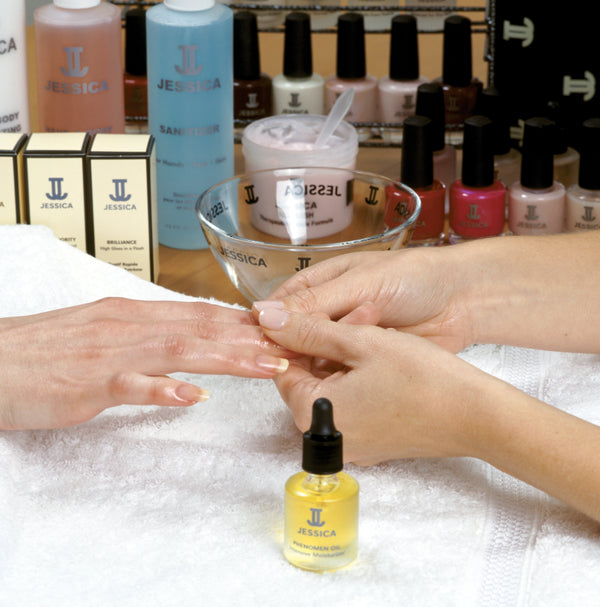 Best Home Care Tips For Nail Care