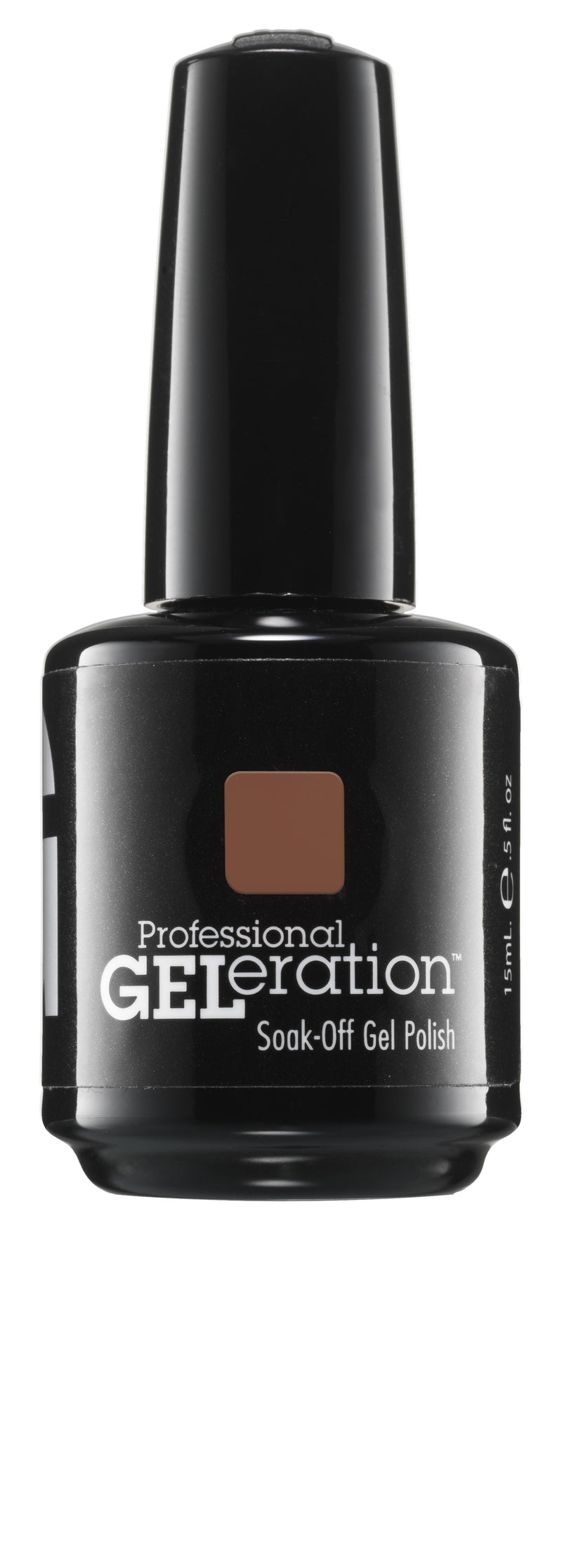 GEL-1176 Toasted Pecans