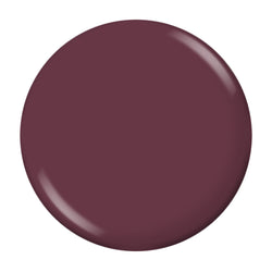 GEL-1179 Mauve-lous Nights