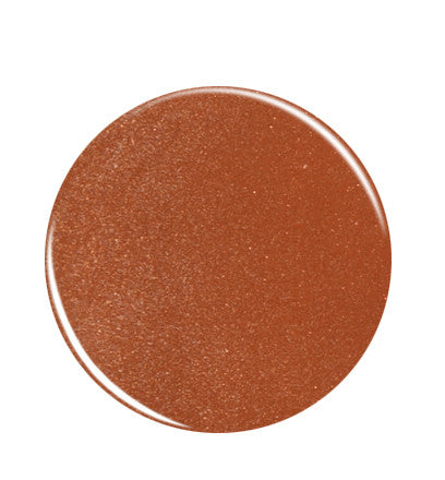 Brown Sugar <br>CNC-739