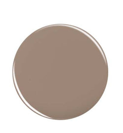 Taupe This<br>FX-2036