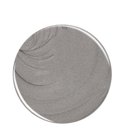 Polished Pewter<br>FX-2045