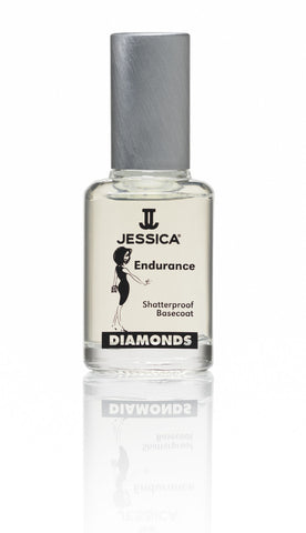 Diamond Endurance Base Coat