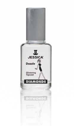 Diamond Dazzle Top Coat
