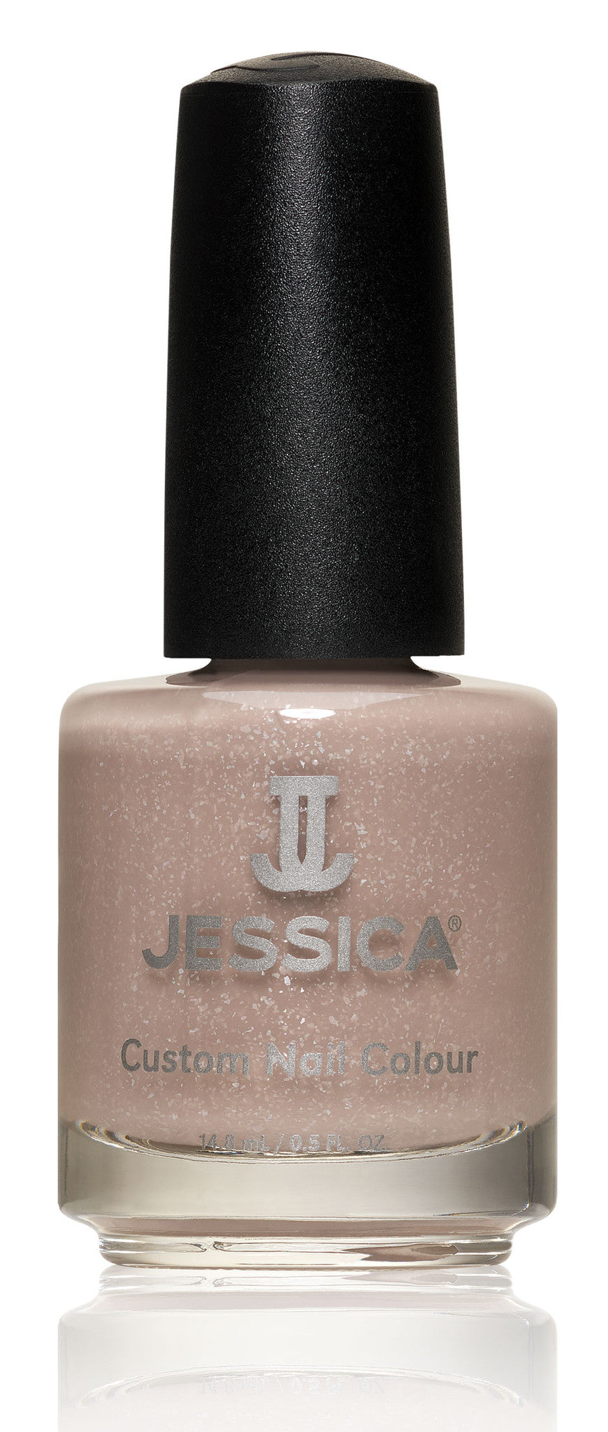 Image result for jessica nails nude thrills