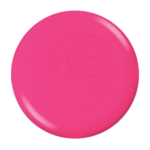 Barbie Pink PHEN-020