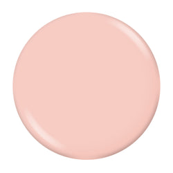 Pink-A-Boo <br>PHEN-039