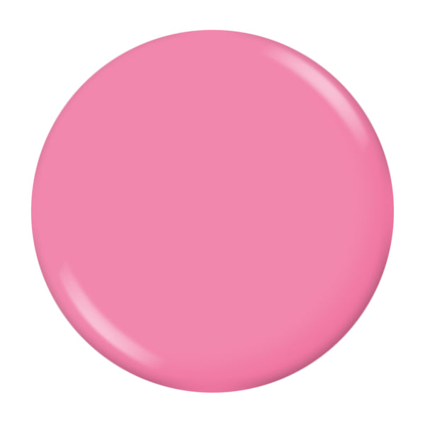 Electro Pink <br>PHEN-040