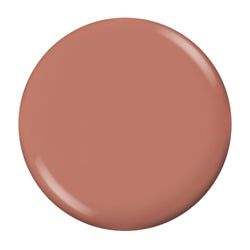 PHEN 069 Chocolate Bronze