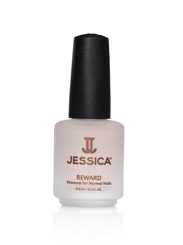 Reward Base Coat for Normal Nails