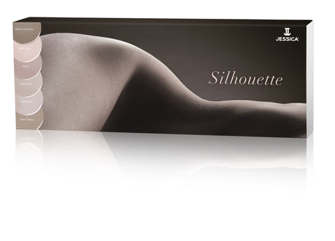 Silhouette Collection Kit