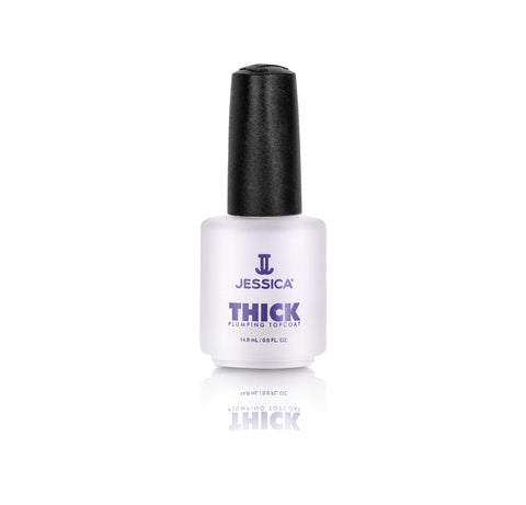 THICK Top Coat
