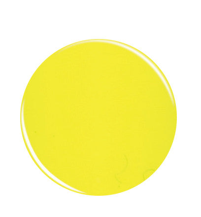Yellow Flame <br>N-092