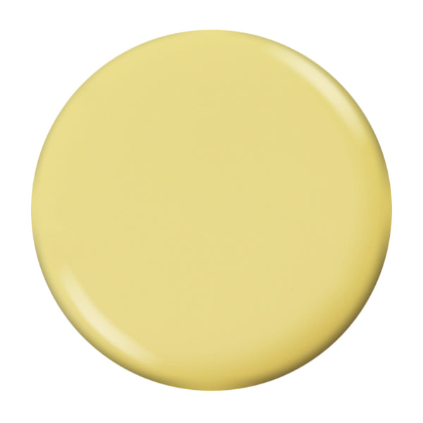 CNC 1185 Yellow Meringue