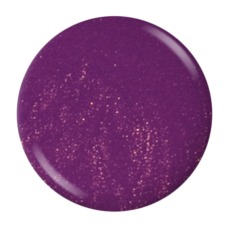 Witchy Wisteria <br>CNC-718