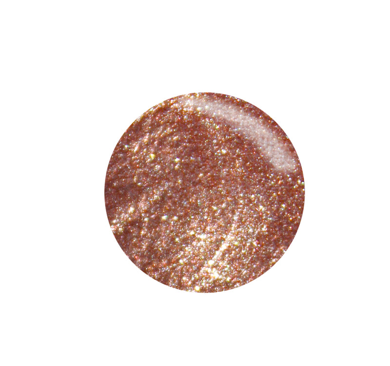 STARLIGHT MINI - Gleaming Gold