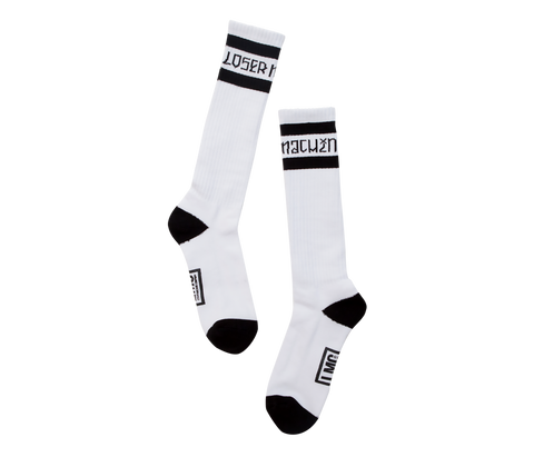 Loser Machine Sierra Socks