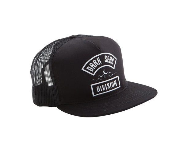Dark Seas Royce Trucker