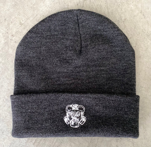 SPACEHOBO Happiest Place On Earth Beanie