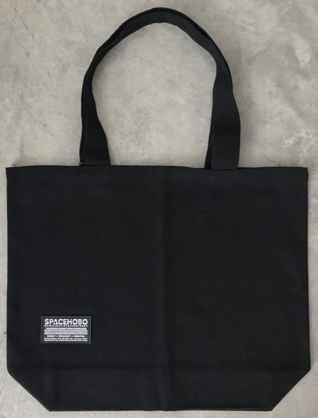 SPACEHOBO MSE Shoulder Tote