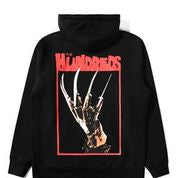 Hundreds Kruger Hand Hoodie