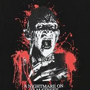 Hundreds Nightmare T