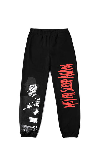 Hundreds Dream Sweatpants
