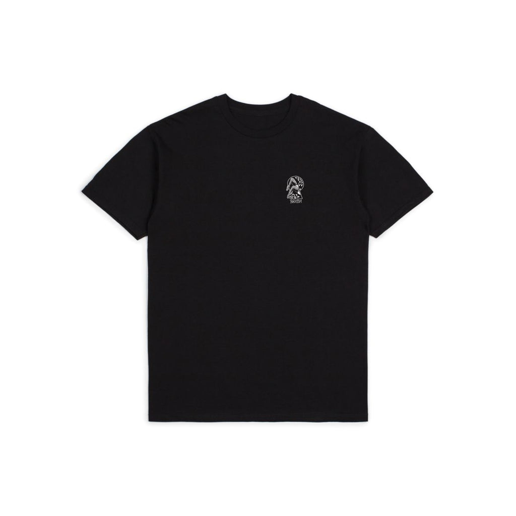 Brixton Sancha Shirt