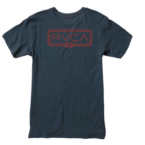 RVCA Double Rope