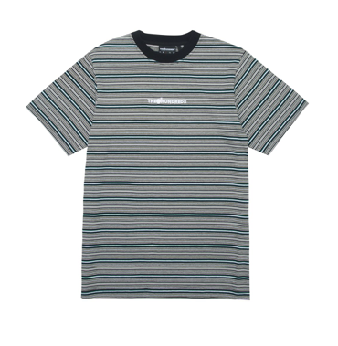 The Hundreds Fellow Tee
