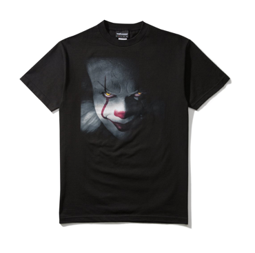 The Hundreds x IT Pennywise Tee