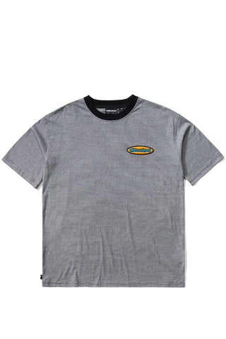 The Hundreds Dome Shirt
